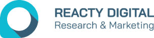 Reacty Digital
