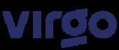 Virgo Systems